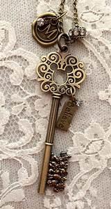 Alte Schlüssel Deko : herkkupeppu schl ssel schl sser pinterest ~ Orissabook.com Haus und Dekorationen