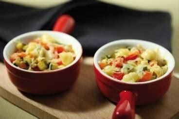 comment cuisiner des gnocchis recette de gratin de gnocchi aux légumes et au fromage facile