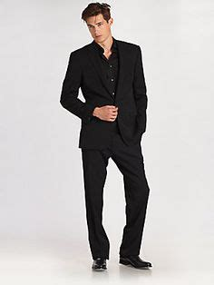 black suit christmas party 1000 images about out on dresses cowl back dress and
