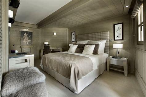 chalet chambre location villa de luxe apartement chalet de luxe vente
