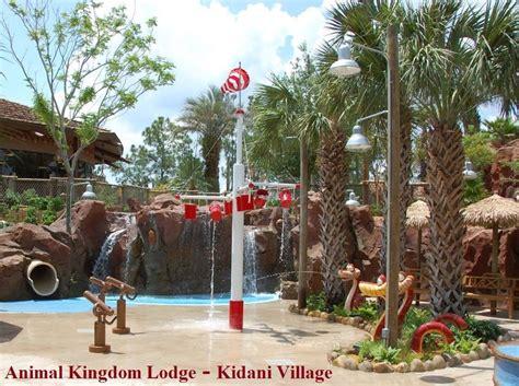 disneys animal kingdom lodge kidani village