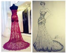 make your own wedding dress dress diy dress wedding gown bridal dress prom dress wedding intavision cards custom made