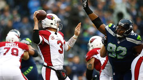 cardinals  seahawks  final score arizona stuns
