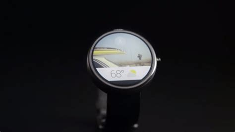 android wear android wear release date watches rumors news and