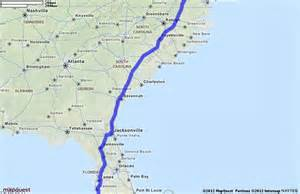 Driving Directions to Naples Florida