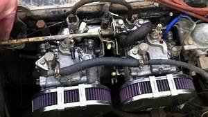 My Toyota Eu Mise A Jour Gps Gratuite : 1974 ra21 st celica with 18rg engine youtube ~ Medecine-chirurgie-esthetiques.com Avis de Voitures