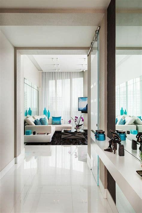 comment am駭ager une grande chambre ophrey com comment meubler une grande chambre prélèvement d 39 échantillons et une bonne idée de concevoir votre espace maison