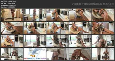 Ala Nylons Video Collection Hot Milf In Nylons Up
