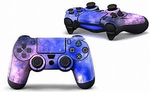 PS4 Controller Skins Shop PlayStation 4 Controller Skins