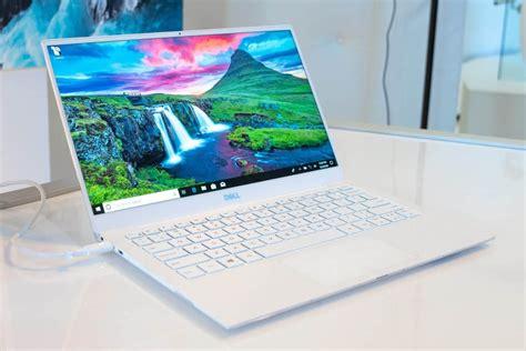 laptop test 2019 laptop test 2019 welches ist das beste allesbeste de