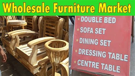 kirti nagar furniture market sofa prices wholesale furniture market explore sofa bed office