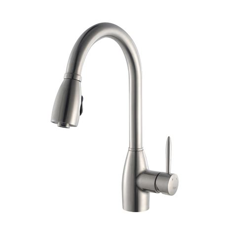outdoor faucet extender kit