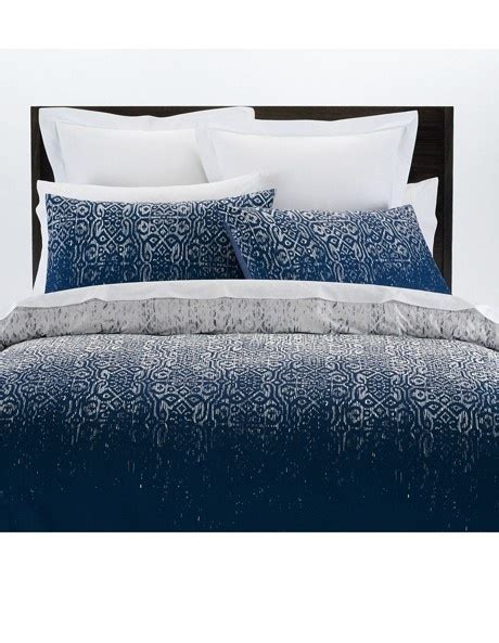 Linen Bedcovers by 56 Best Bed Linen Brands And Where To Buy Them Images On