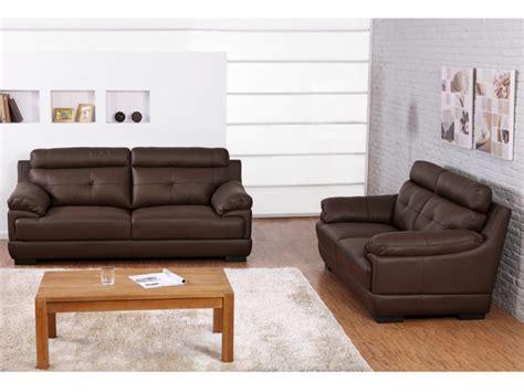 vente unique canapé cuir vente unique canape cuir maison design wiblia com