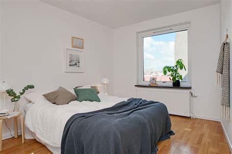 maison a vendre deco scandinave 16