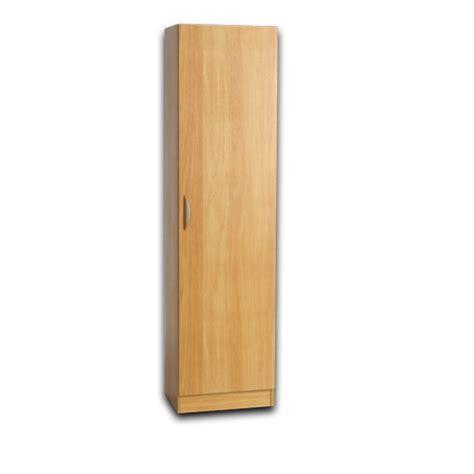 tall single door cabinet office tall single door cupboard storage cookes furniture