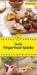 Party Buffet Ideen : die besten 25 buffet ideen ideen auf pinterest spie e party h ppchen und rezepte fingerfood ~ Markanthonyermac.com Haus und Dekorationen