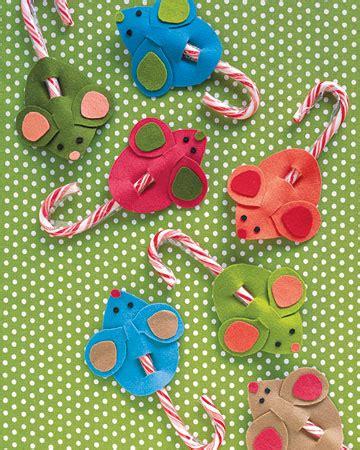 ornament craft for 10 year old мышки поделки для детей своими руками детское творчество в детском саду аппликации и