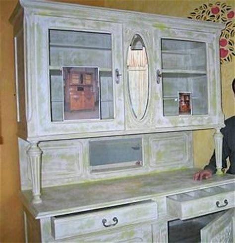 meuble de cuisine occasion belgique buffet de cuisine ancien occasion