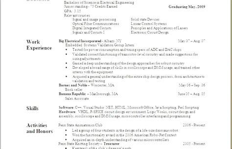 18285 free resume templates to print create free resume templates you can print resume best
