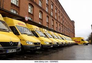 Dhl Packstation Bremen : dhl germany stock photos dhl germany stock images alamy ~ Orissabook.com Haus und Dekorationen
