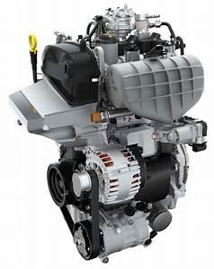 1 5 Tsi Motor : volkswagen coins new 1 5 tsi evo engine vow more power ~ Kayakingforconservation.com Haus und Dekorationen