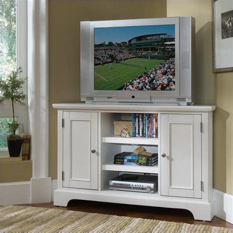 bedroom corner tv stand corner tv stand designs and images homesfeed