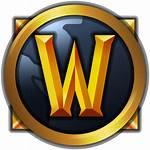 Wikipedia Warcraft Wow Icon Svg Wiki