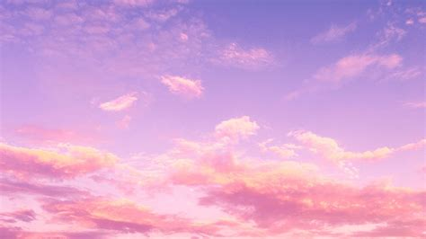 pink aesthetic 1920x1080 wallpapers