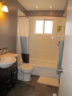 piece tub surround  cutting template  window trim