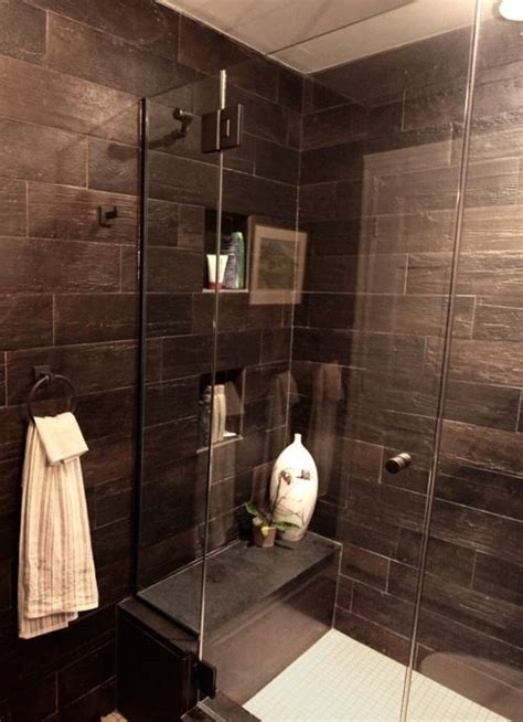 grey bathroom bath iii pinterest industrial grey
