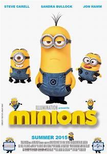 Minions 3 Streaming : le film minions 2015 stuff to buy movies 2015 movies minion movie ~ Medecine-chirurgie-esthetiques.com Avis de Voitures