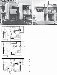 Rietveld Schröder Haus : gerrit rietveld the rietveld schr der house utrecht 1924 plasticity flexibility pinterest ~ Orissabook.com Haus und Dekorationen