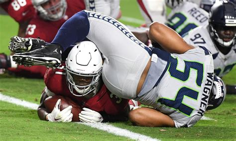 cardinals  seahawks dueling picks predictions