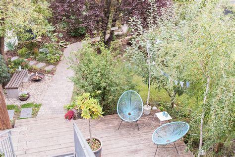 Dekoideen Herbst Garten by Leelah Einrichtung Dekoration Und Diy Ideen F 252 R