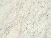traditional kitchen backsplash 53 best bianco romano images on kitchens 2897