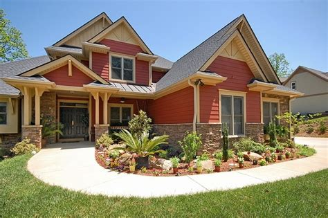 unique european house plans 25 best exterior color schemes images on pinterest exterior homes exterior colors and before