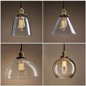 Lamp, Shades, For, Pendant, Lights, Images