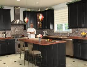 how to change the kitchen faucet seeityourway kitchen design challenge