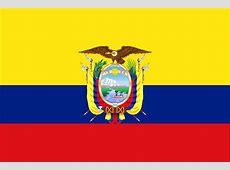 Banderas de América del Sur Culturas, Religiones y
