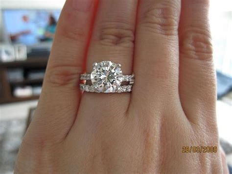 gorgeous it s my birthstone after all pinterest
