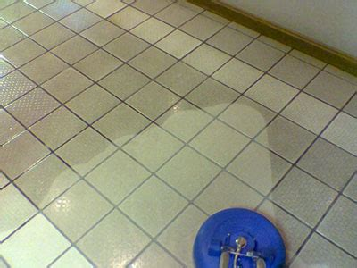 Commercial Steam Cleaners For Tile And Grout by Commercial Bathroom And Tile Grout Cleaning Az