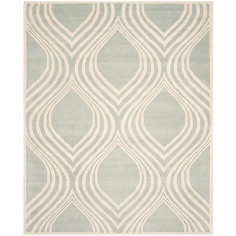 Safavieh Chatham Grayivory 8 Ft X 10 Ft Area Rug. How To Design Kitchen Layout. Interior Design Open Kitchen Living Room. Kitchen Best Design. Kitchen Design Sydney Inner West. Original Kitchen Design. Best Kitchen Pantry Designs. Design Of Kitchen Cabinets. Kitchen Design Drawings
