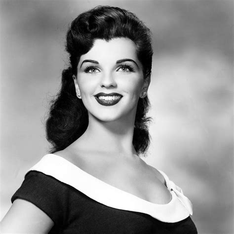 lisa gaye actress and dancer in rock around the clock dies at 81