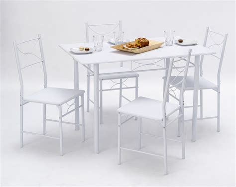 table cuisine but but table cuisine inspirations avec table et chaise de