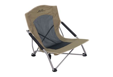 Alps Mountaineering Rendezvous C Chair by Active Gearup Alps Mountaineering Rendezvous Chair