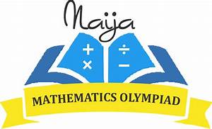 Image Gallery math olympiad logo