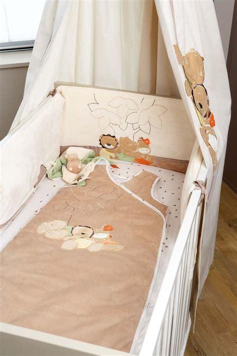 robe de chambre bébé noukies tour de lit baboum zamba et hippoum