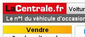La Centrale Voiture : la centrale de l occasion voiture voiture d 39 occasion ~ Medecine-chirurgie-esthetiques.com Avis de Voitures