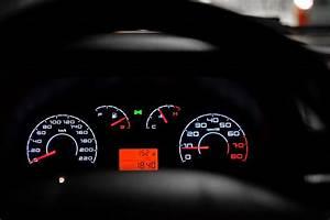 Cara Mengganti Satuan Ukuran Konsumsi Bbm Di Speedometer